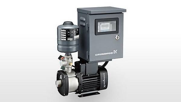 p_Grundfos_CM_variable_booster.jpg