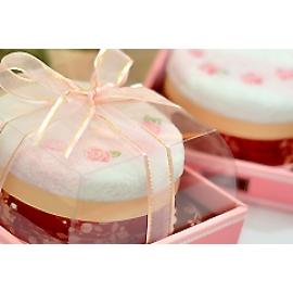 玫瑰蛋糕毛巾.jpg
