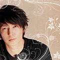 tamaki_clock03