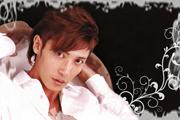 tamaki_clock04