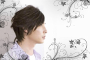 tamaki_clock05
