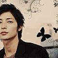 tamaki_clock07