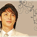 tamaki_clock11