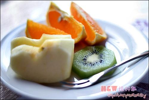 午餐水果.JPG