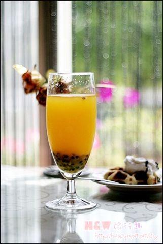 早餐飲料1.JPG