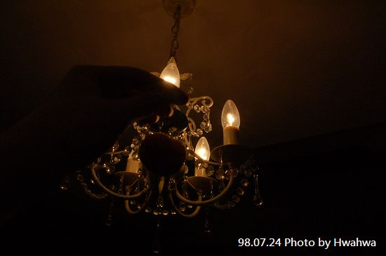 DSC_0046-1.jpg