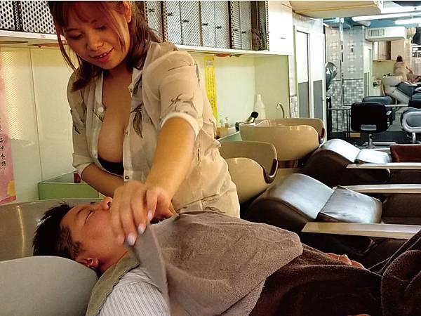洗髮流程-12.jpg
