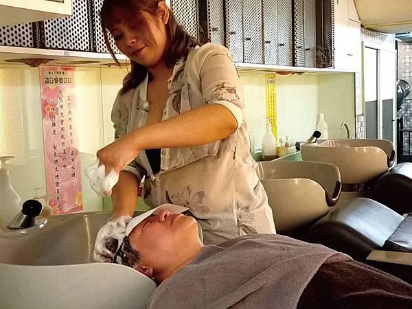 洗髮流程-14.jpg