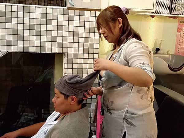 洗髮流程-15.jpg