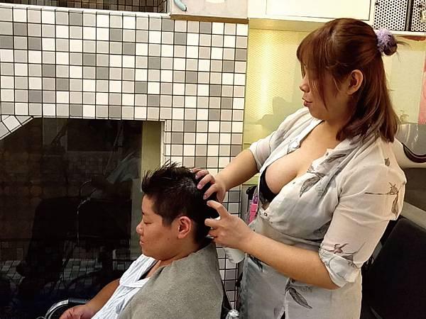 洗髮流程-16.jpg