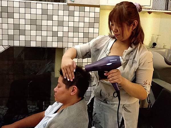 洗髮流程-18.jpg