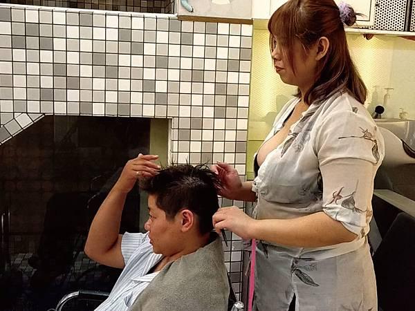 洗髮流程-17.jpg