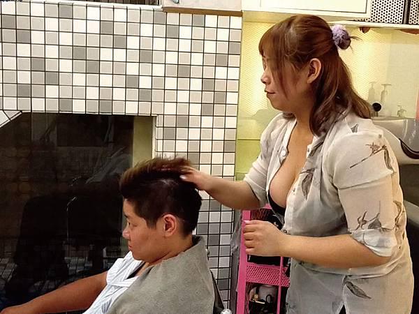 洗髮流程-22.jpg