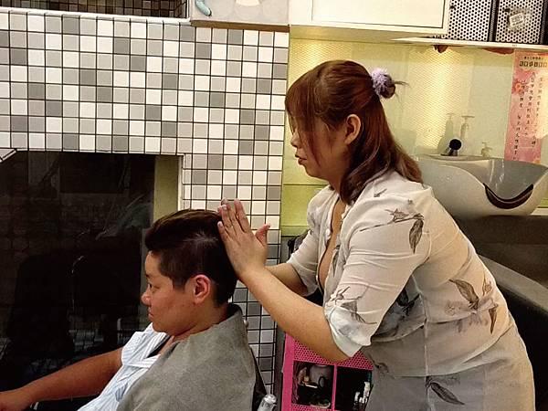 洗髮流程-23.jpg