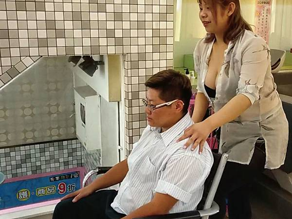 洗髮流程_工作區域 1.jpg