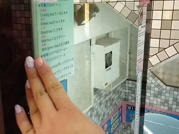 洗髮流程-02.jpg