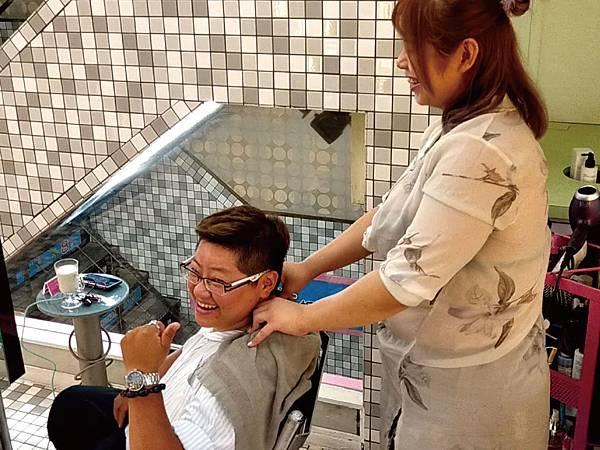 洗髮流程-08.jpg
