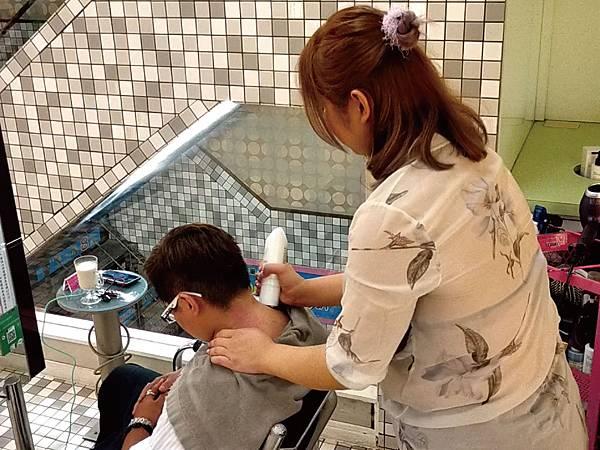 洗髮流程-06.jpg