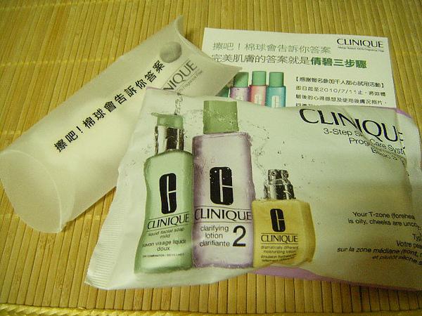 clinque 001.jpg