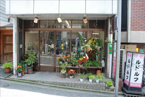 京都五條坂