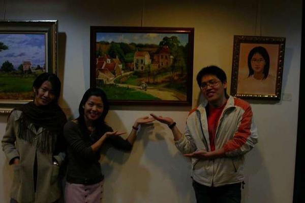 2006.12.24清水溪美術館