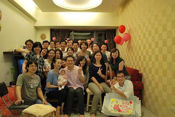 20110802建生女兒滿月party8.jpg