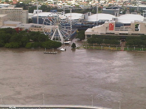 south bank flood2.jpg