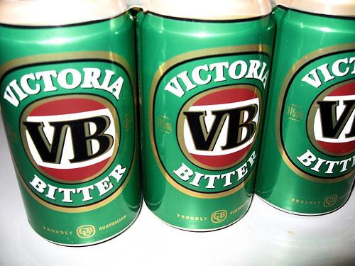 VB beer.jpg