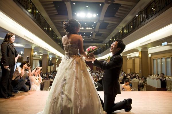 琬真_元明 Wedding_706.jpg