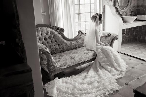 琬真_元明 Wedding Mono_15.jpg