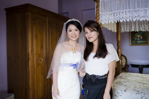 琬真_元明 Wedding_204.jpg