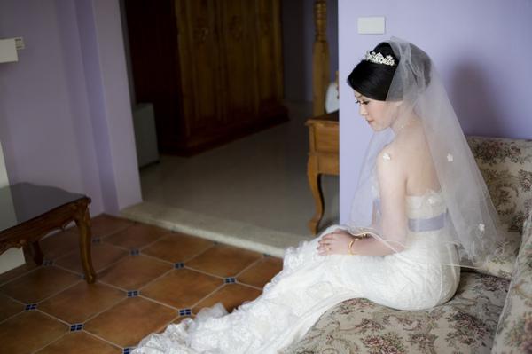 琬真_元明 Wedding_197.jpg