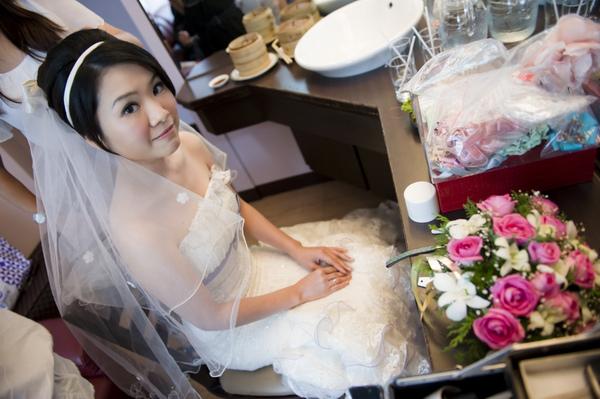 琬真_元明 Wedding_465.jpg