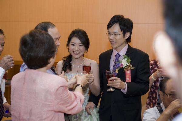 琬真_元明 Wedding_613.jpg