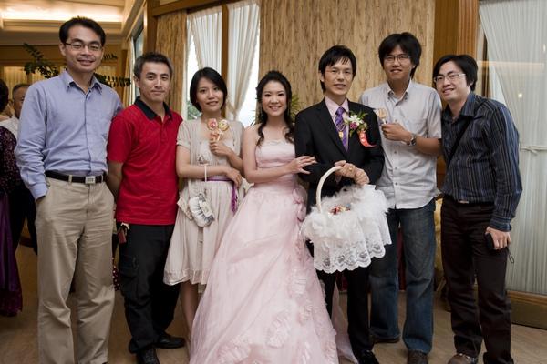 琬真_元明 Wedding_747.jpg