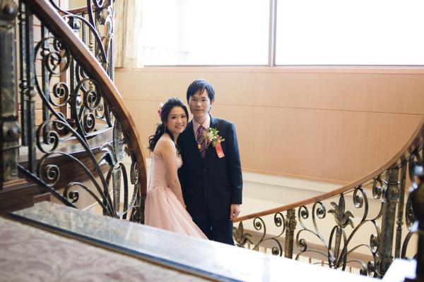 琬真_元明 Wedding_764.jpg