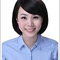 0DSC_3581-s.jpg