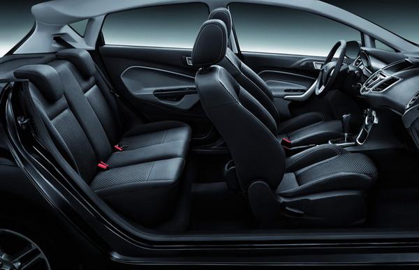 Ford Fiesta-04_調整大小.jpg