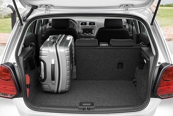VW Polo-04_調整大小.jpg