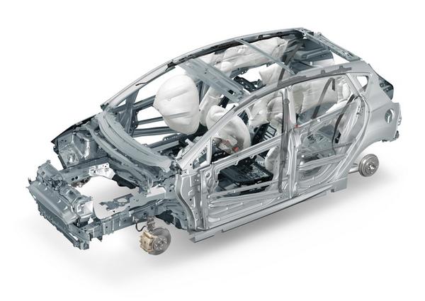 Ford Fiesta-08_調整大小.jpg