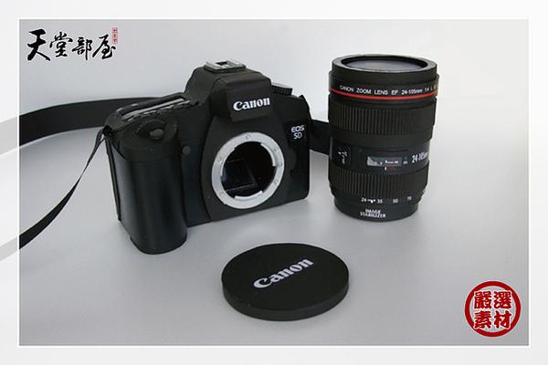 Canon EOS 5D1.jpg
