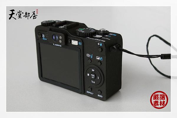 CANON G9.jpg
