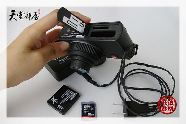D-LUX4相機1.jpg