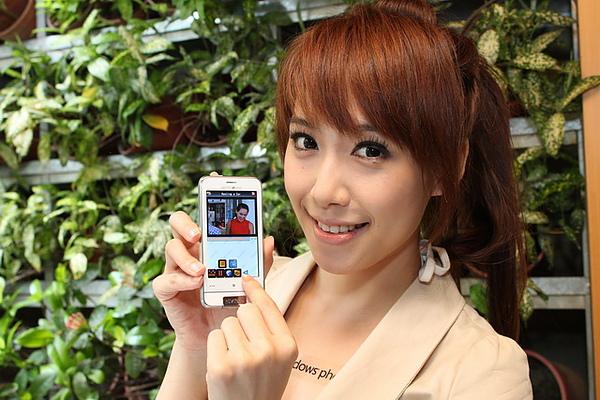 Windows phone全球玩咖飛行日誌