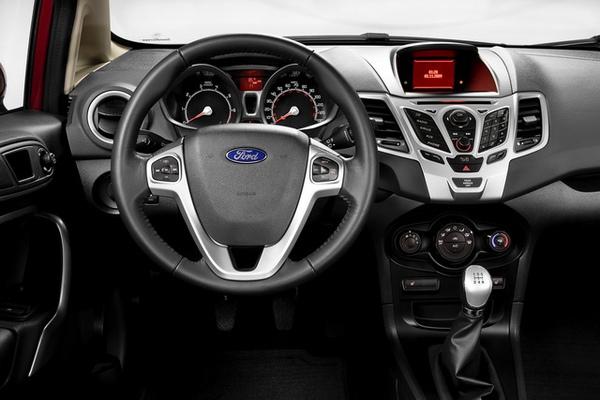Ford Fiesta-06_調整大小.jpg