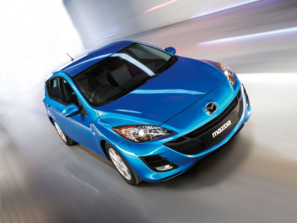 Mazda3.JPG.jpg