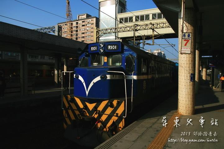 20121218 011.jpg
