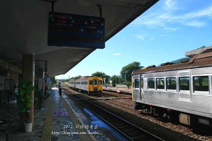 14ef73add21b8b.jpg