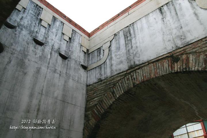 20101212 763.jpg