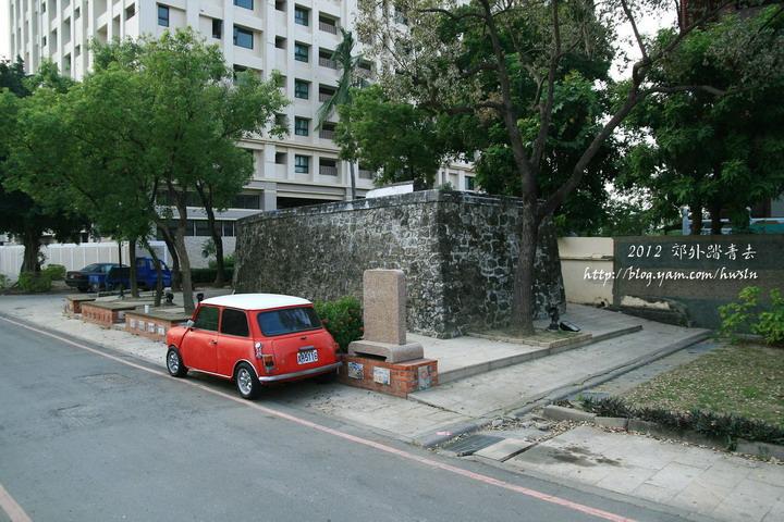 20101212 794.jpg
